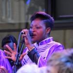 SERVIOR_2015_Blues Festival_Rhummer Gospel_A2007 170