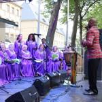 SERVIOR_2015_Blues Festival_Rhummer Gospel_A2007 190