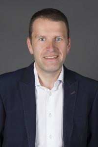 Benoit_Herman