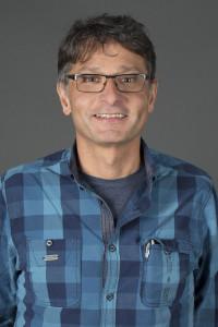 José_Bernardo