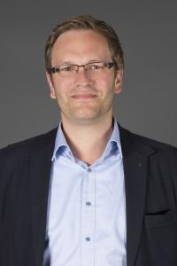 Paul_Hoffmann