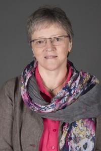 Gertrud_Schneider