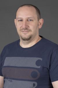 José_Mendes