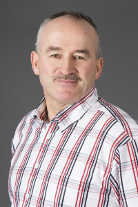 Jean-Paul_Schmidt
