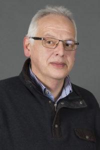 Frans VAN DEN HOEK