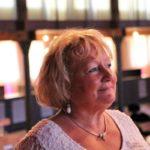 Fête-des retraitésl-2017_589