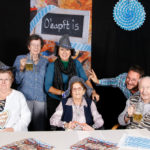 2018-09-25_Pensionärsfest_ATELIER_101