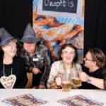 2018-09-25_Pensionärsfest_ATELIER_164