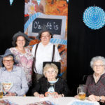2018-09-25_Pensionärsfest_ATELIER_204