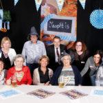 2018-09-25_Pensionärsfest_ATELIER_226