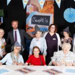 2018-09-25_Pensionärsfest_ATELIER_244