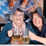 2018-09-25_Pensionärsfest_ATELIER_252