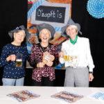 2018-09-25_Pensionärsfest_ATELIER_65