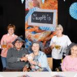 2018-09-25_Pensionärsfest_ATELIER_83