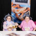 2018-09-25_Pensionärsfest_ATELIER_91