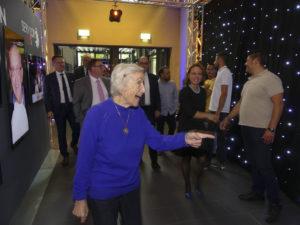 2019-09-24_Fête_pensionaires_2019_Fête_112