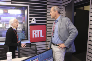 2019-10-01_RTL_Interview_Mme_Muller_10