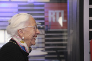 2019-10-01_RTL_Interview_Mme_Muller_15