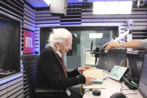 2019-10-01_RTL_Interview_Mme_Muller_17