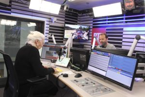 2019-10-01_RTL_Interview_Mme_Muller_19