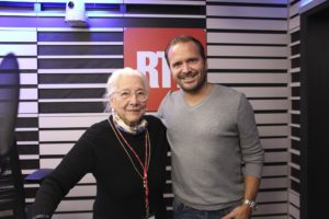 2019-10-01_RTL_Interview_Mme_Muller_32