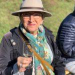 2019-10-03_Wäilies_Schengen_Rhum_11