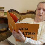 2019-10-04_Interview_Mme_Spirckel_Niederkorn_REVUE_35