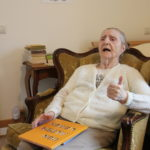Madame Spirckel an Den Alter liewen